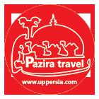 Yazd free tours